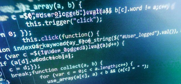 Bí quyết phát triển sự nghiệp kỹ sư phần mềm