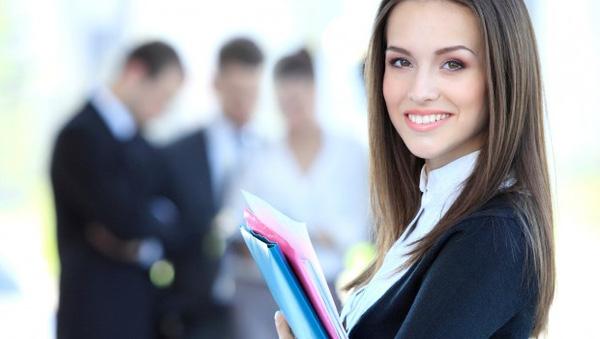 6 Bước để đánh giá sự nghiệp cuối năm của bản thân