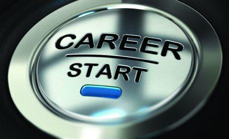 Lập kế hoạch phát triển sự nghiệp lâu dài qua 3 bước