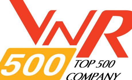 TOP 10 Doanh nghiệp lớn nhất Việt Nam 2016