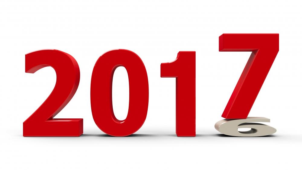 Trả lời 10 câu hỏi này vào dịp cuối năm để có bước tiến mới trong sự nghiệp