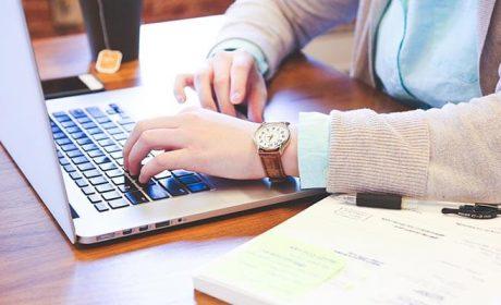 9 khó khăn tìm việc làm phổ biến và cách khắc phục chúng