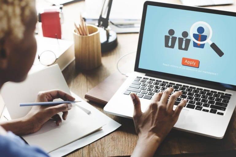 10 khó khăn tìm kiếm việc làm phổ biến và cách khắc phục