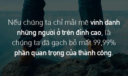 nhung-dieu-nay-cho-thay-ban-da-co-mot-su-nghiep-thanh-cong-1.jpg
