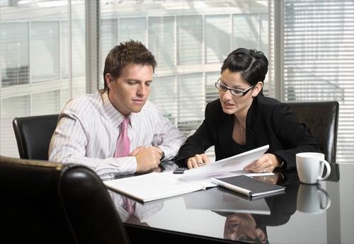 Tiến hành lập kế hoạch với 3 bước để làm việc ít nhưng hiệu quả cao hơn