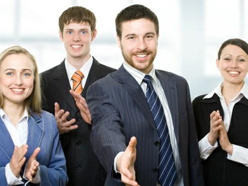 Tại sao mắc sai lầm trong công việc có thể là một điều tốt?