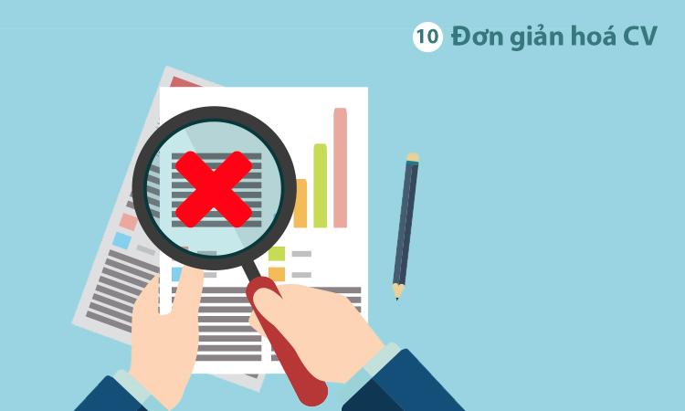 11 Mẹo để tối ưu hóa công cuộc tìm việc