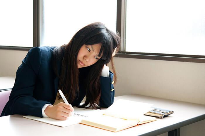 Cách học tiếng Nhật nhanh| Bảng chữ cái tiếng Nhật đầy đủ (Full)