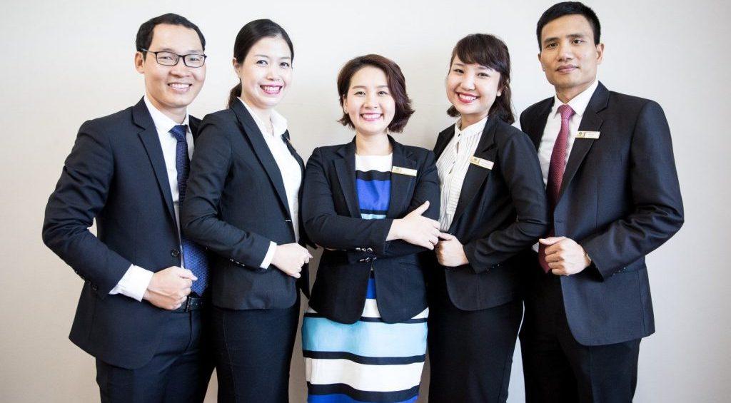 5 Điều cần biết về nhà tuyển dụng trước khi phỏng vấn