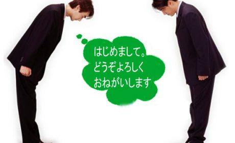 Học tiếng Nhật cho người đi làm, nên bắt đầu từ đâu