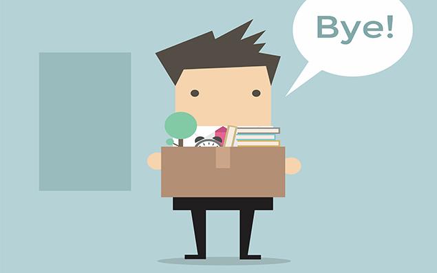 """Làm thế nào mới được tăng lương khi mà sếp bạn cứ nói """"Không!""""?"""