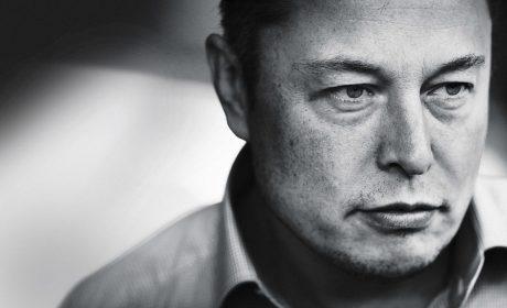 """Đây là lý do thực sự khiến Elon Musk – từ người bình thường trở thành """"Dị nhân"""""""