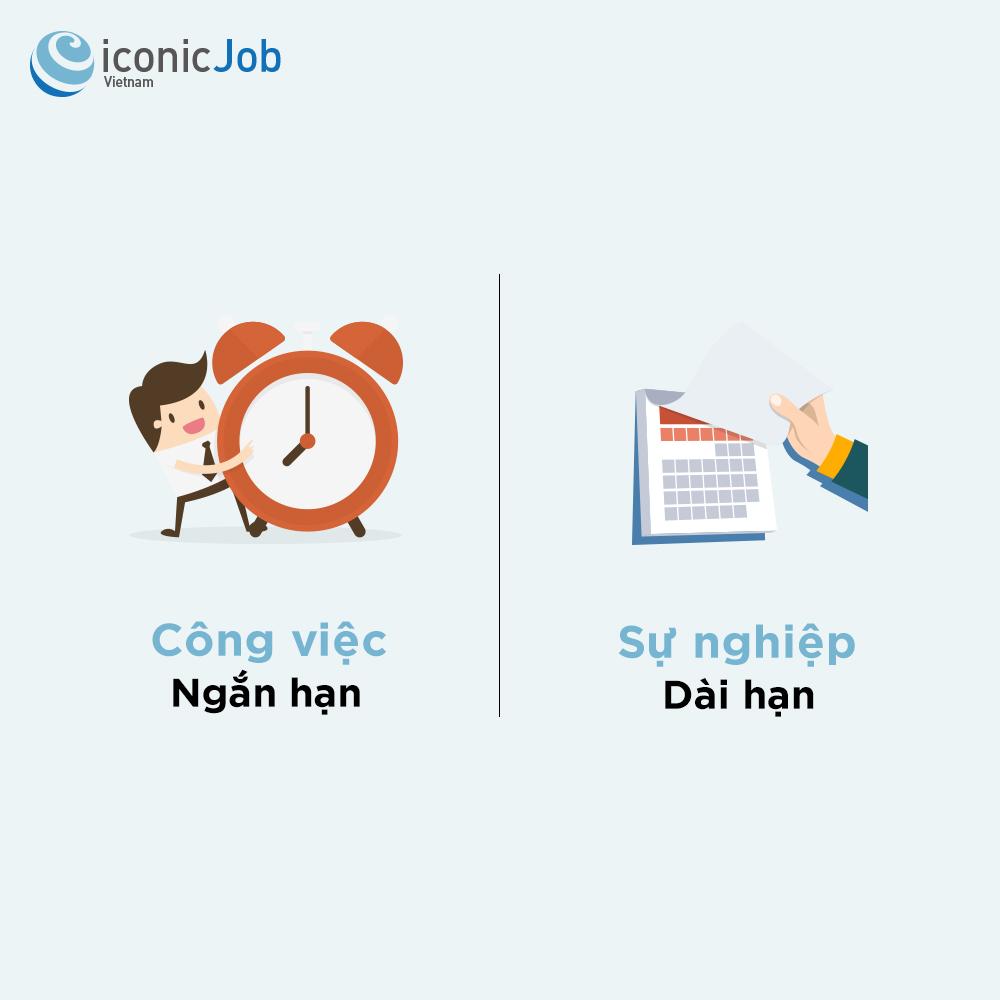 infographic-công-việc-hay-sự-nghiệp-1.jpg