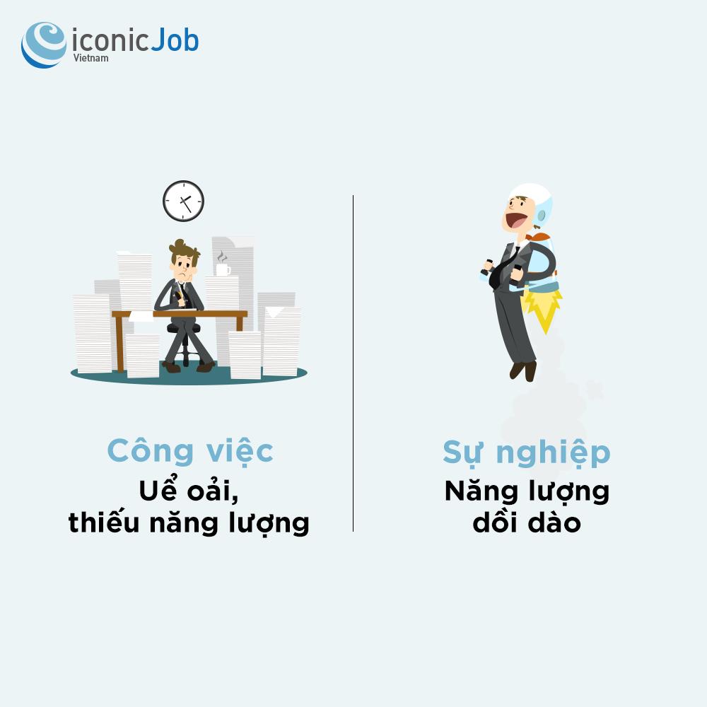infographic-công-việc-hay-sự-nghiệp-3.jpg