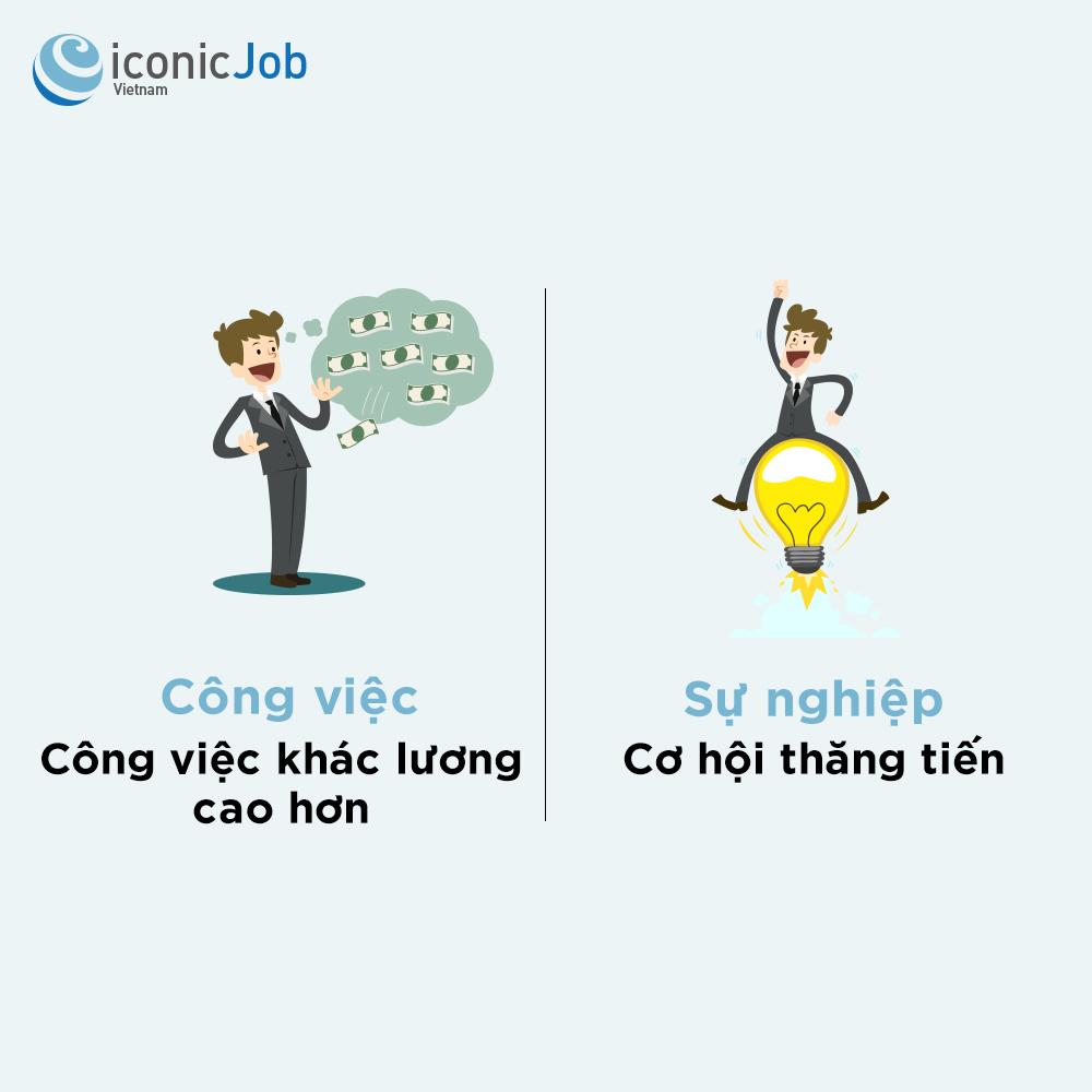 infographic-công-việc-hay-sự-nghiệp-5.jpg