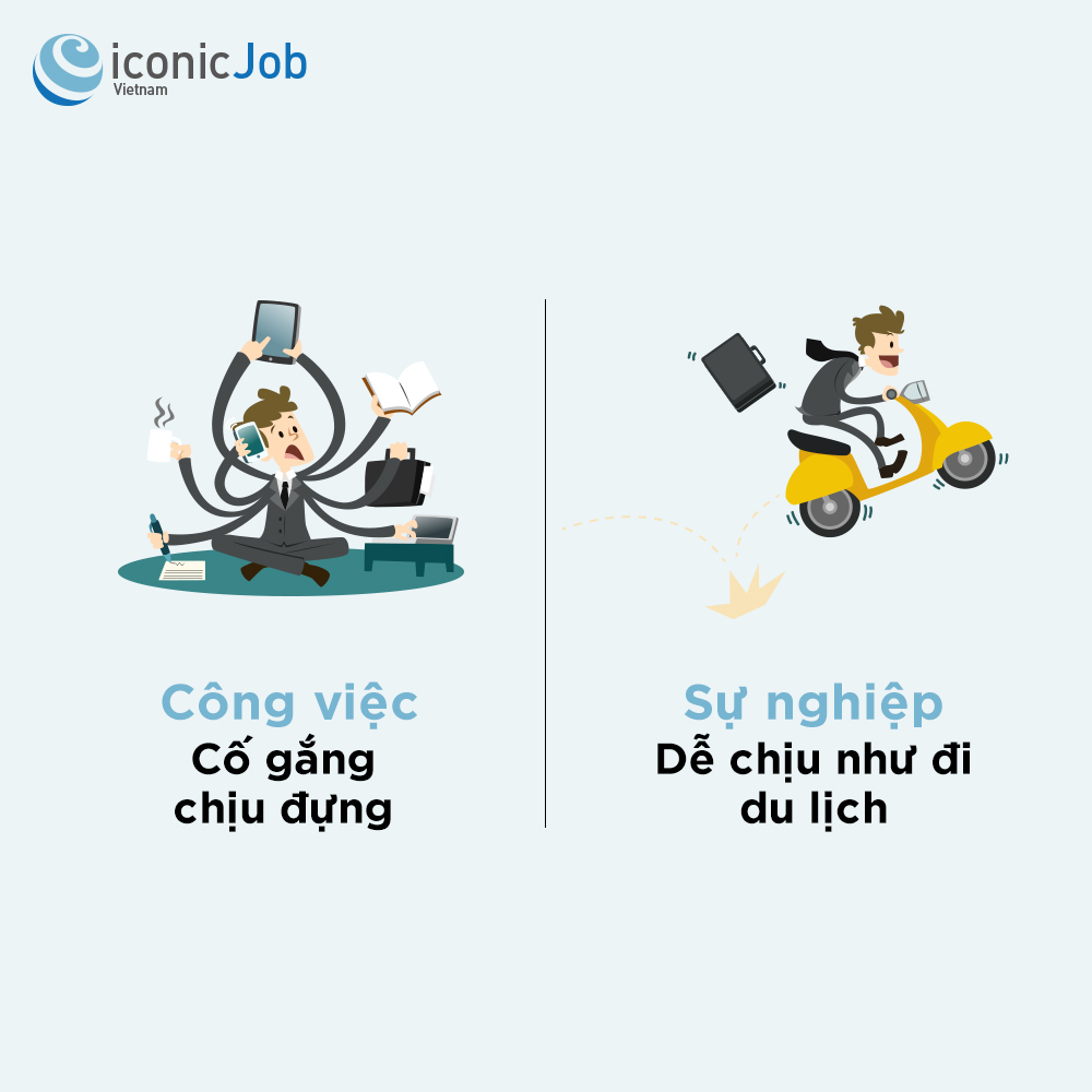 infographic-công-việc-hay-sự-nghiệp-6.jpg