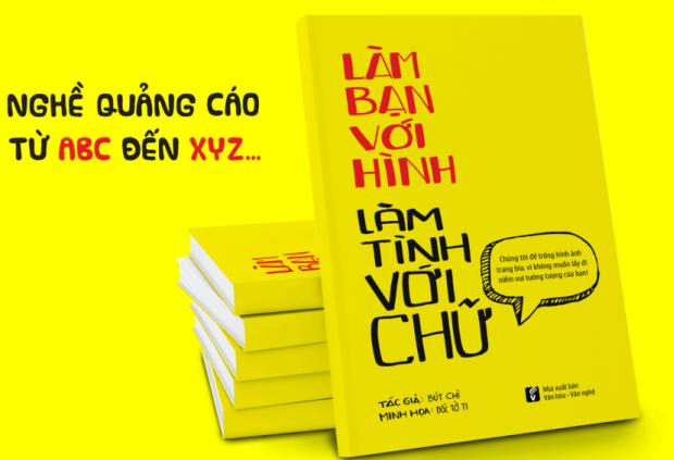 bo-sung-thuc-don-sang-tao-voi-5-cuon-sach-truyen-cam-hung-4