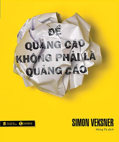bo-sung-thuc-don-sang-tao-voi-5-cuon-sach-truyen-cam-hung-6