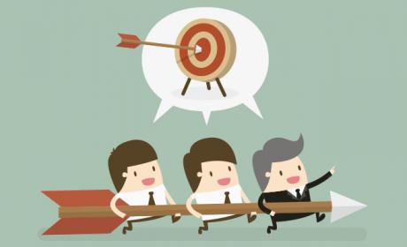 Làm việc tại công ty nhỏ – Lối đi nhanh nhất để trở thành sếp