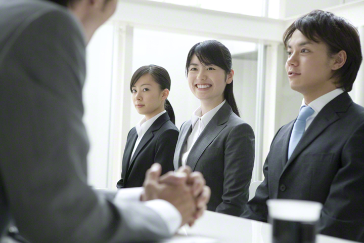 6 lí do khiến nhà tuyển dụng Nhật Bản đánh rớt bạn khi phỏng vấn
