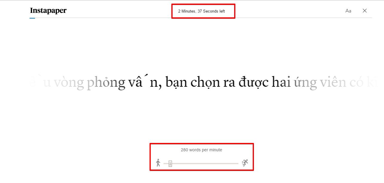 2017-roi-bo-bookmark-bar-sang-mot-ben-va-thu-ngay-3-cong-cu-bookmark-sieu-chat-nay-di-thoi-6