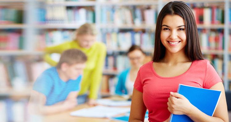 Internship là gì ? Internship làm các công việc gì
