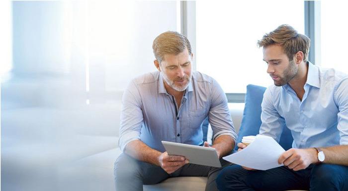 Làm thế nào tìm được việc làm Sale khi chưa có kinh nghiệm