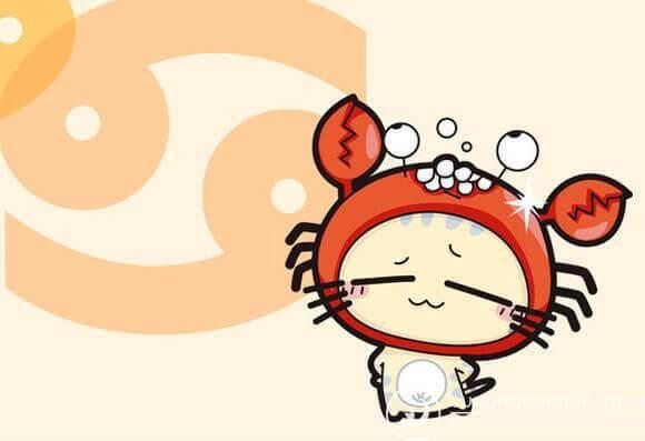 12-cung-hoang-dao-se-nhu-the-nao-khi-tham-gia-phong-van-4