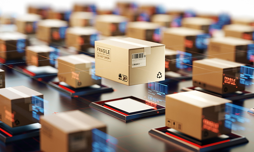 Logistics là gì? Lương của ngành Logistics cao hay thấp?