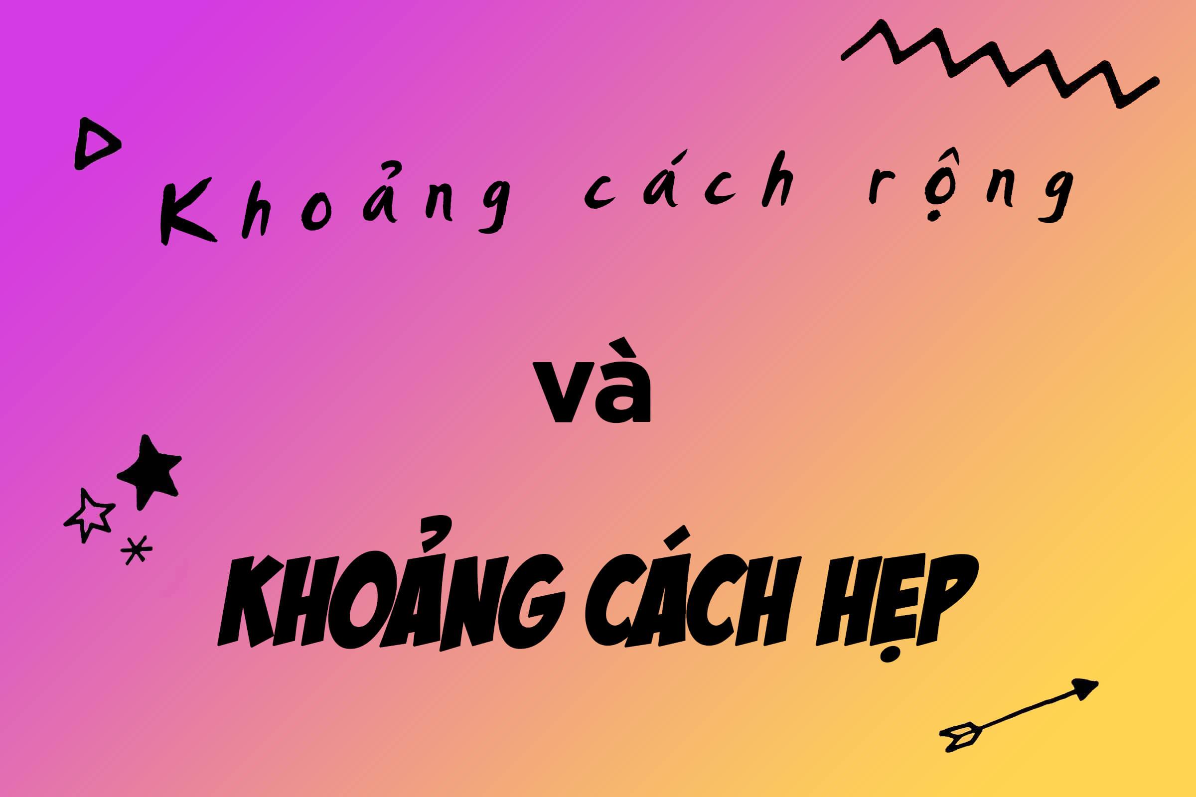 nhin-chu-doan-tinh-cach-huong-di-moi-giup-sep-doc-vi-nhan-vien-1
