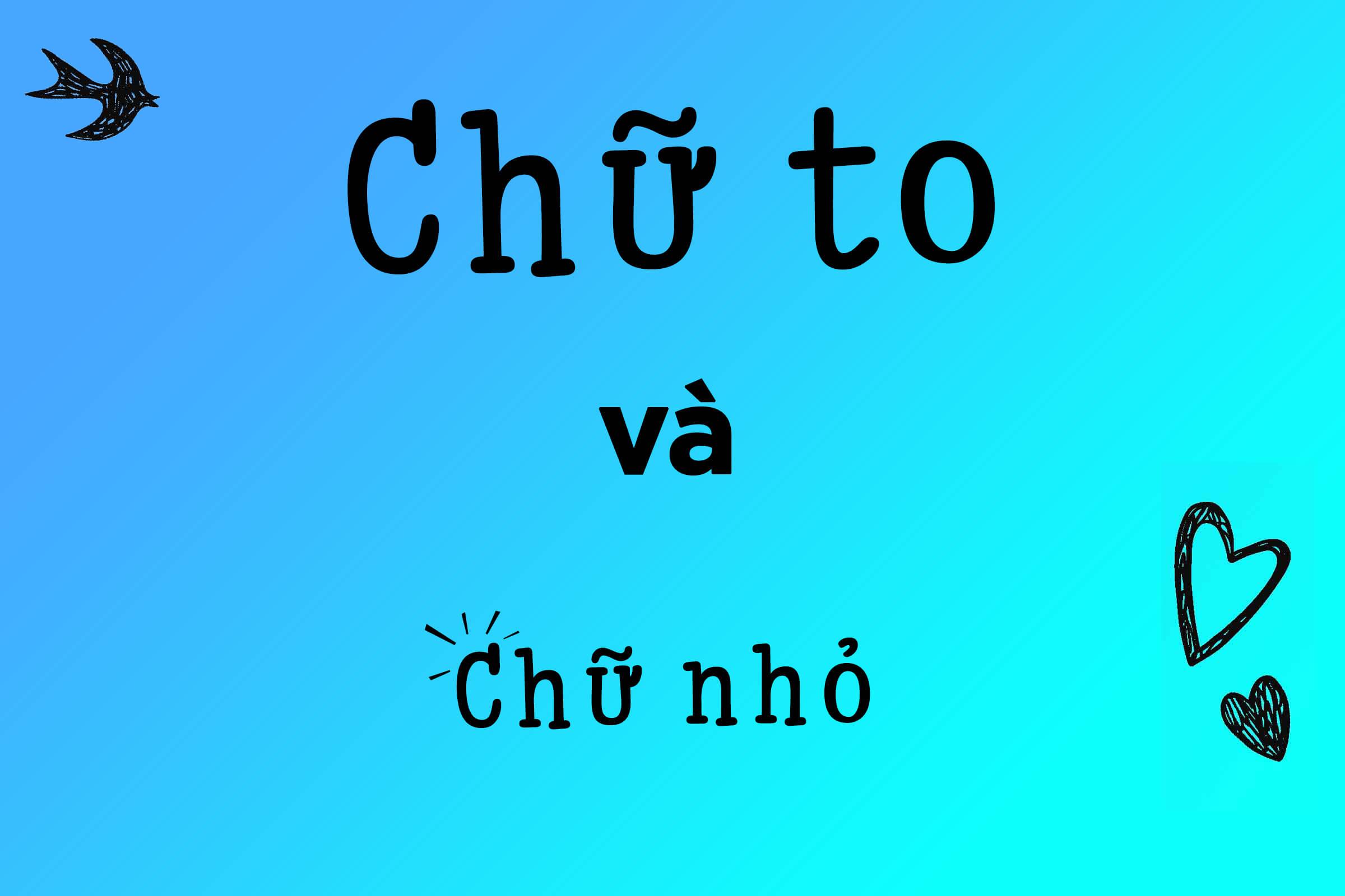 nhin-chu-doan-tinh-cach-huong-di-moi-giup-sep-doc-vi-nhan-vien-2