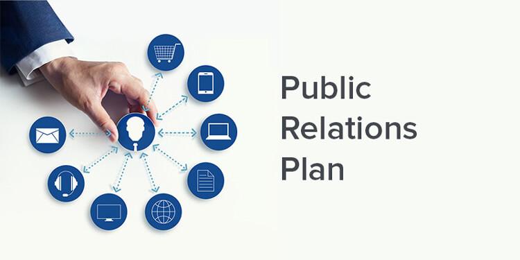 Năm điều mọi người nên biết về quan hệ công chúng PR