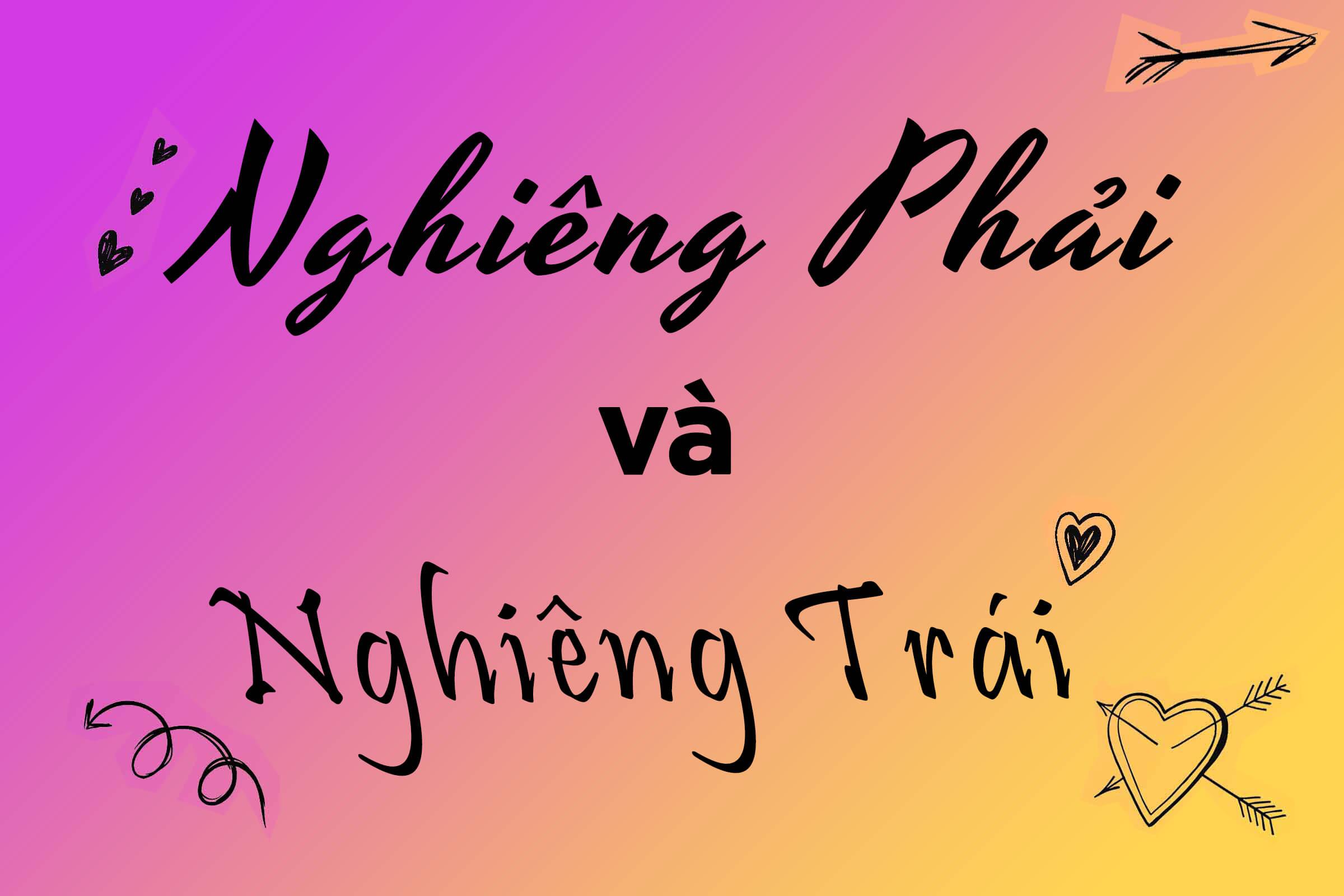 nhin-chu-doan-tinh-cach-huong-di-moi-giup-sep-doc-vi-nhan-vien-3