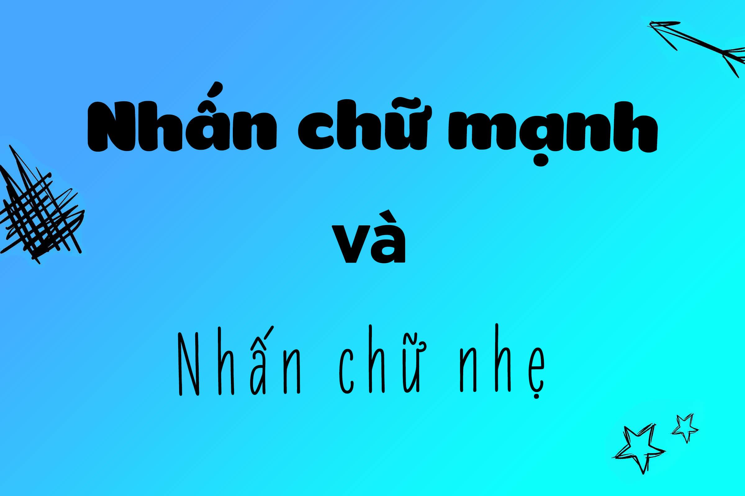 nhin-chu-doan-tinh-cach-huong-di-moi-giup-sep-doc-vi-nhan-vien-4