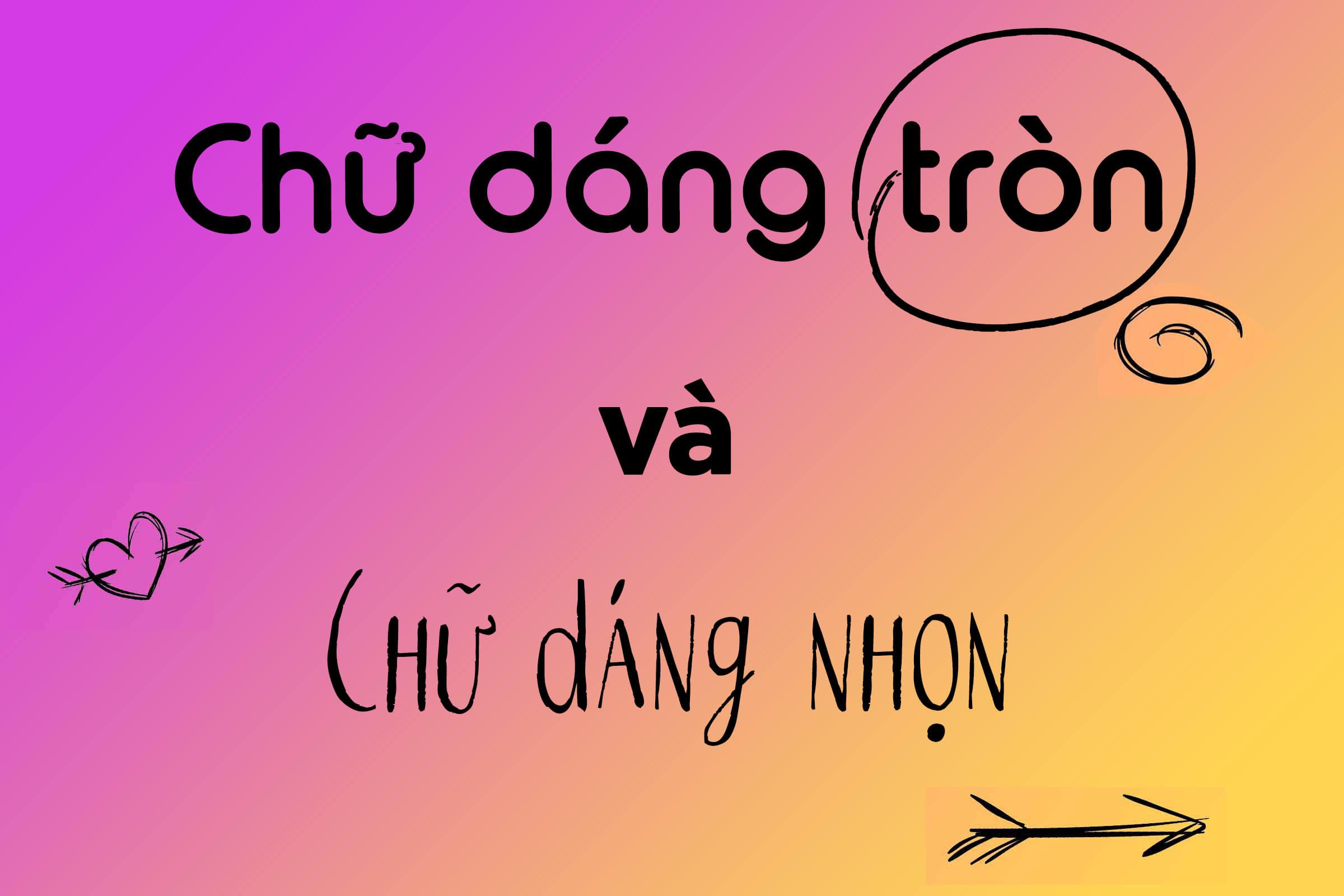 nhin-chu-doan-tinh-cach-huong-di-moi-giup-sep-doc-vi-nhan-vien-5