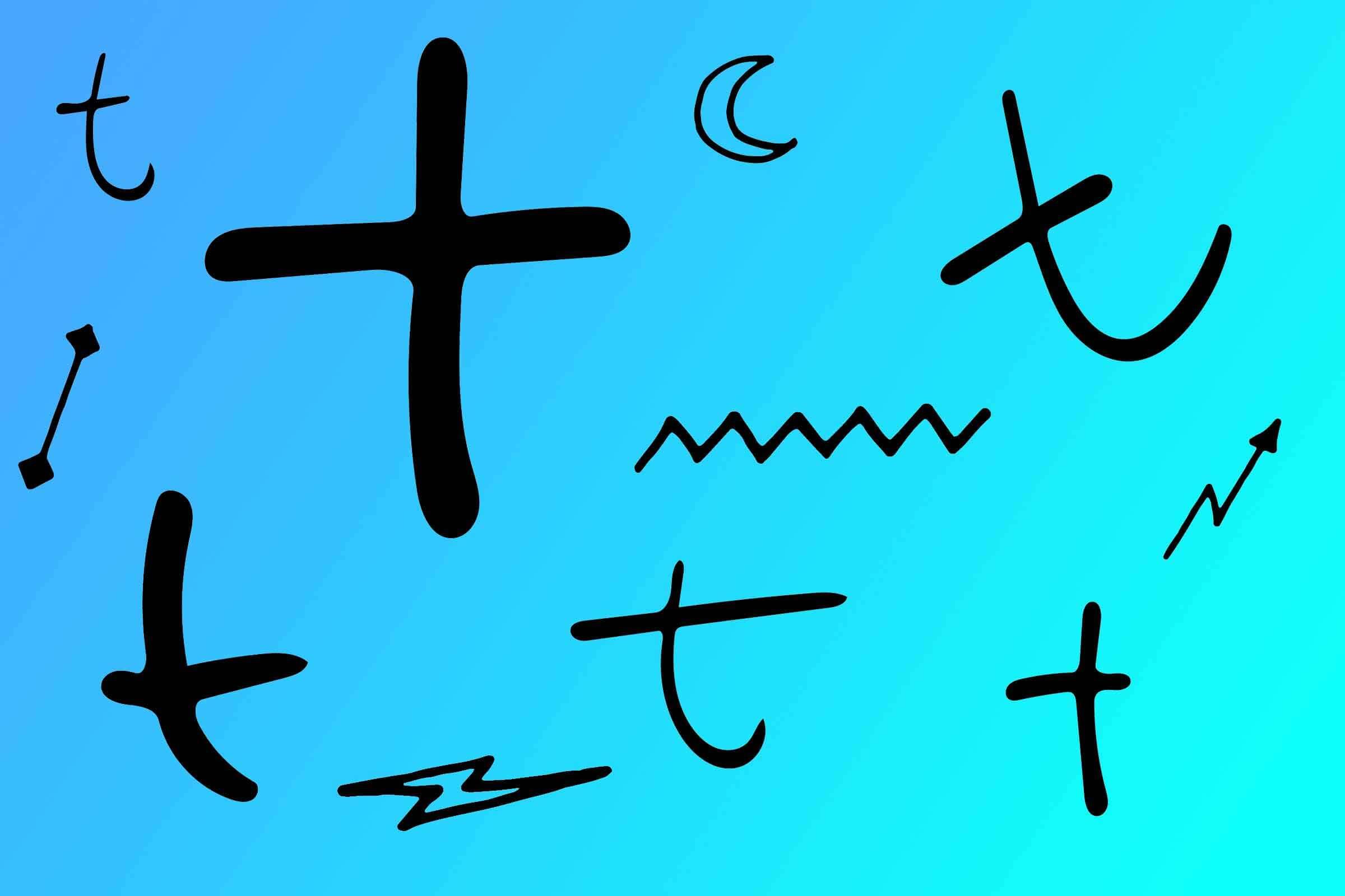 nhin-chu-doan-tinh-cach-huong-di-moi-giup-sep-doc-vi-nhan-vien-7