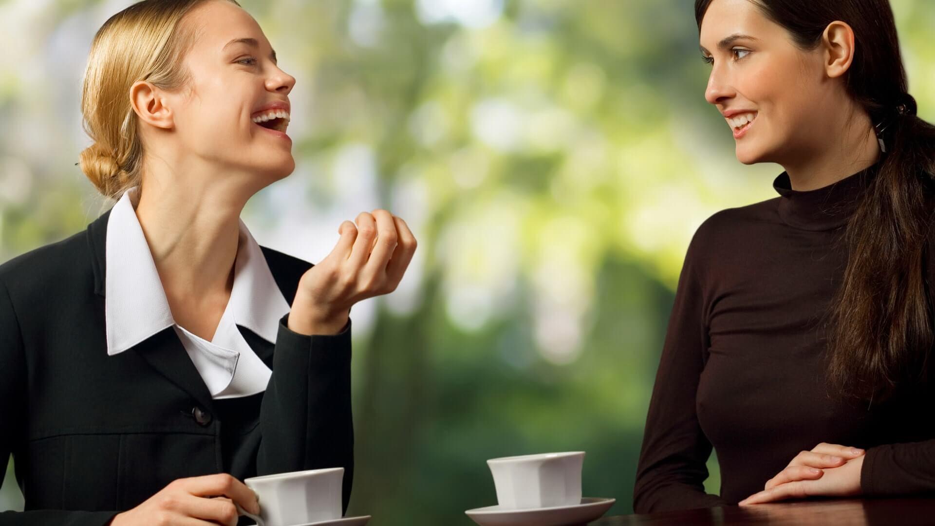 Chẳng-cần-phải-đi-xa,-bạn-cũng-có-thể-xả-stress-ngay-tại-bàn-làm-việc-với-10-thú-vui-tao-nhã-này-3