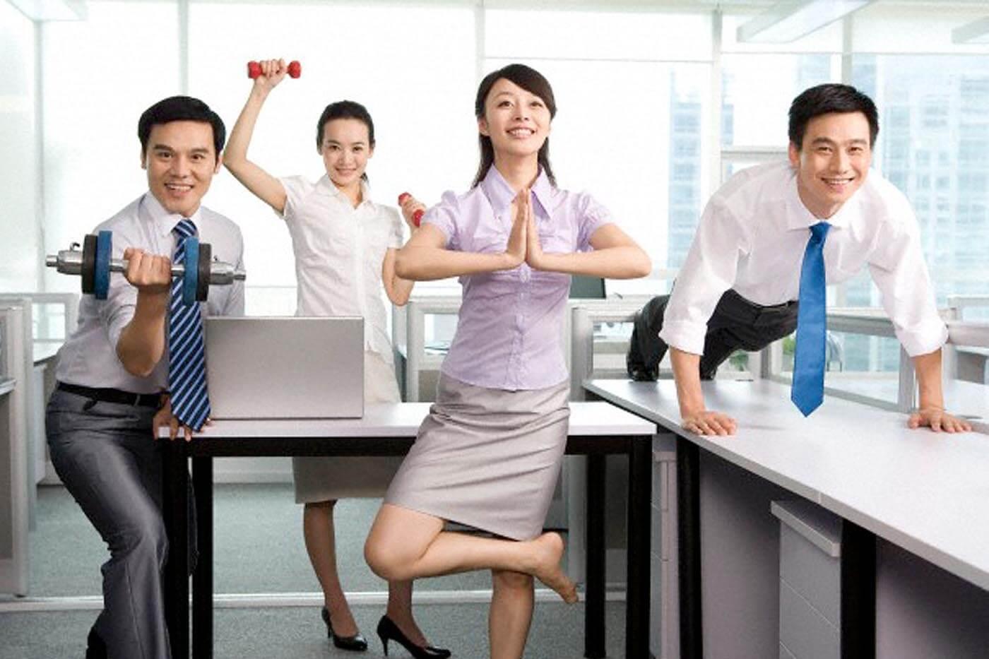 Chẳng-cần-phải-đi-xa,-bạn-cũng-có-thể-xả-stress-ngay-tại-bàn-làm-việc-với-10-thú-vui-tao-nhã-này-4