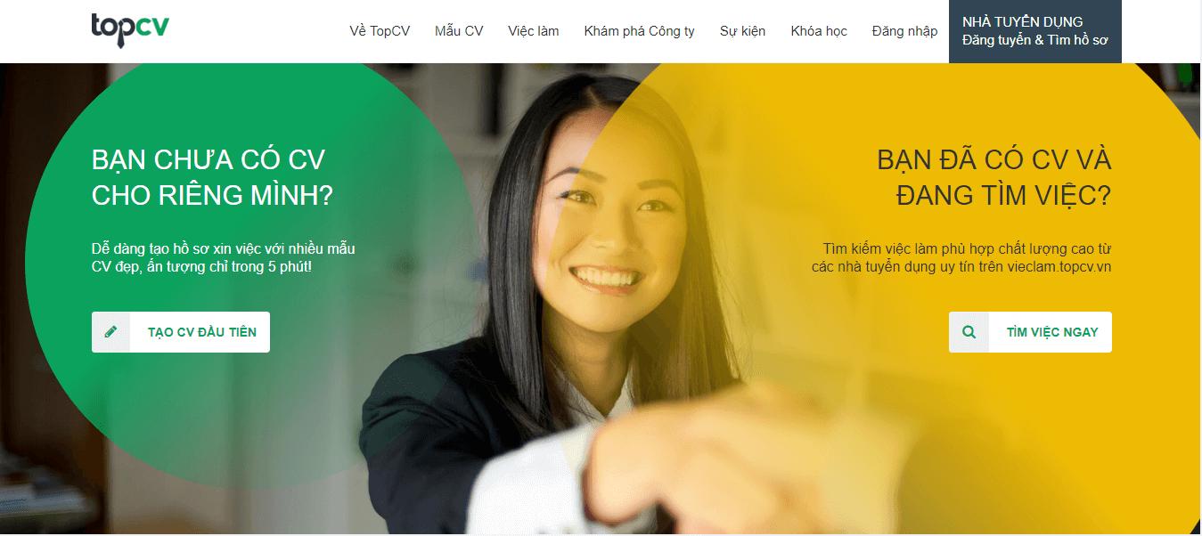 5-website-giup-ban-khong-can-phai-dung-ca-tuoi-thanh-xuan-de-thiet-ke-cv-tren-photoshop-nua-1