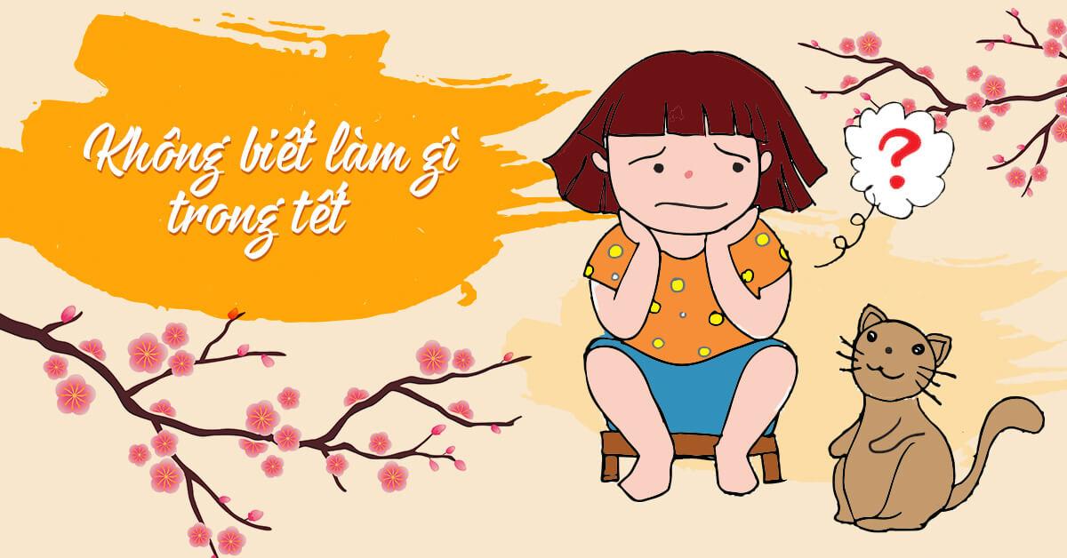 1001-cam-xuc-cua-dan-cong-so-nhung-ngay-can-tet-8