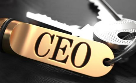 CEO là gì?Tất tần tật các công việc CEO phải làm?