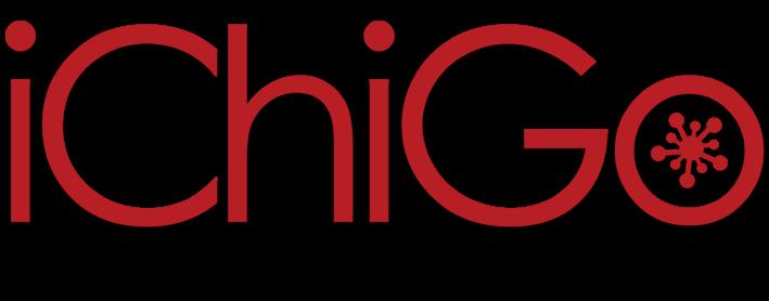 Trung tâm nhật ngữ uy tín IChiGo