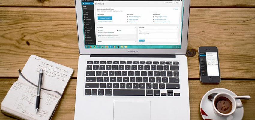 Nhân viên IT làm việc Freelancer với mức thu nhập tăng 300%