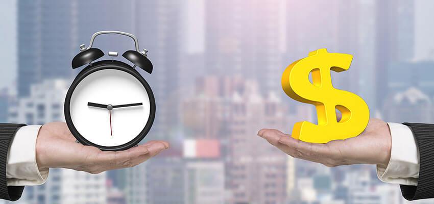 Làm thế nào tiết kiệm thời gian? Quản lý thời gian hiệu quả