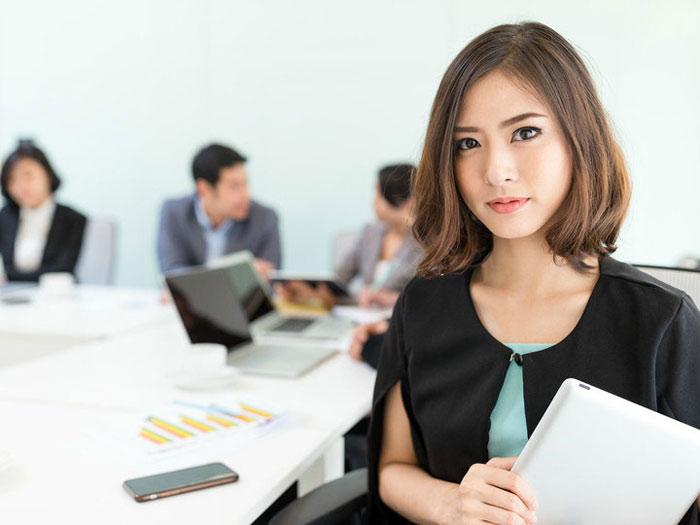 Làm thế nào để tìm công việc Part Time ở Nhật