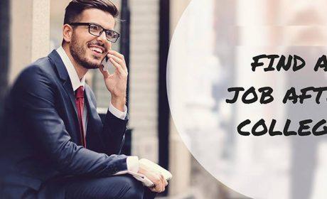 Làm thế nào để tìm kiếm việc làm