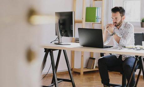Cách tìm việc làm nhanh (chỉ trong 2 tuần hoặc ít hơn)