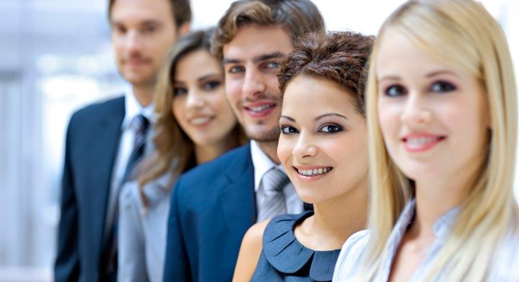 Tình trạng nhiều người trẻ chấp nhận thất nghiệp chứ không làm việc tay chân