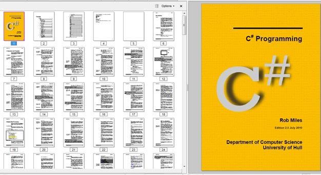 Top 10 cuốn sách lập trình siêu chất dành cho Developer