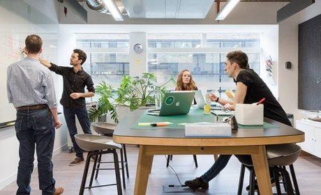 Làm thế nào để tìm được việc làm nhân viên phát triển phần mềm